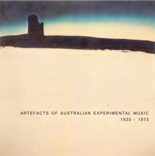 artefact  music
